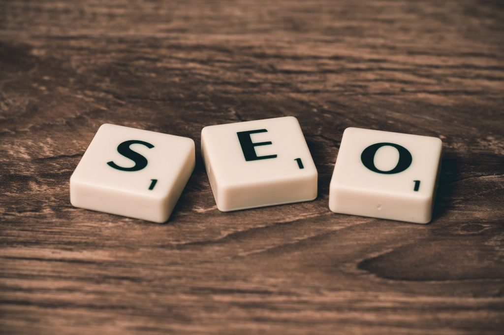 SEO Strategies for Small Business Owners