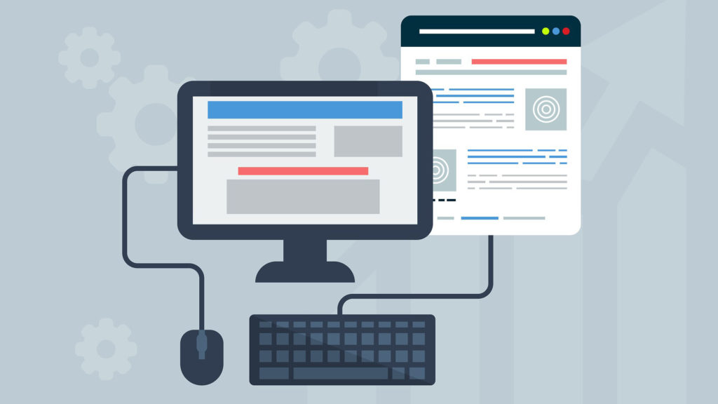 web design services in wexford
