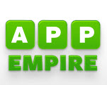App Empire Review