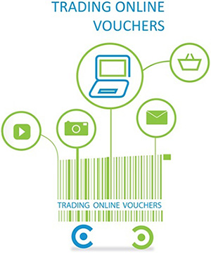 Online-Trading-Voucher-gives-a-grant-of-€2500-to-small-businesses
