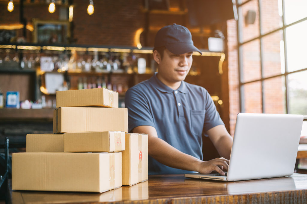 Boosting your eCommerce sales